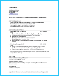 Post My Resume For Jobs by Best 25 Resume Tips No Experience Ideas On Pinterest Resume