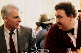 how planes trains and automobiles redefined thanksgiving