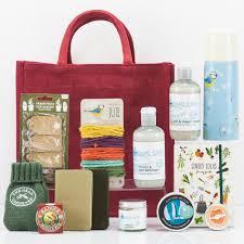 garden hamper ideas garden hamper ideas day the gift bag gifts for lovers