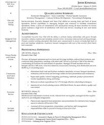 executive chef resume template stunning professional chef resume template culinary executive