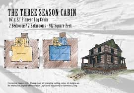 three season porch plans design barnwood living