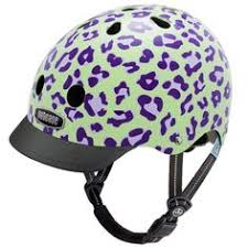 Most Comfortable Street Bike Most Comfortable Bike Helmets For Girls On Sale Reviews And