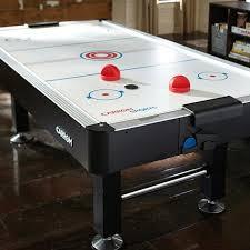 carrom air hockey table air hockey table pbteen