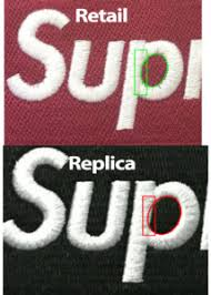 supreme box logo hoodie legit check guide