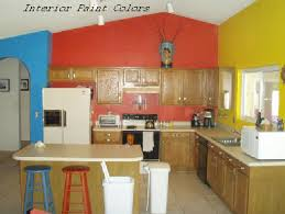 interior paint colors yellow u2013 can hovie home