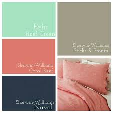 sherwin williams seafoam green google search courtney baker