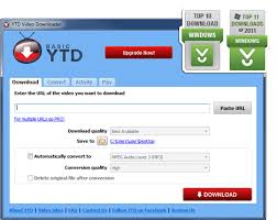 youtube downloader free software for downloading videos ytd video downloader pro 5 9 4 4 crack serial key free download