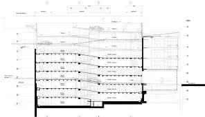 gallery of salvartor car park peter haimerel architektur 16 explore garage parking parking space and more