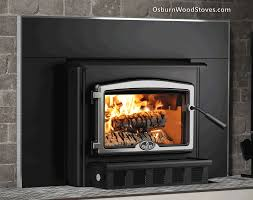cool wood insert fireplace reviews design decor best with wood