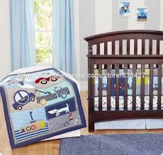 aliexpress com buy ups free new baby 4 pcs set dog car boy baby