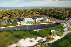 atlantic beach fl new homes master planned community toll