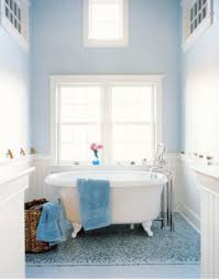 blue bathroom designs blue bathrooms how to decorate blue bathrooms