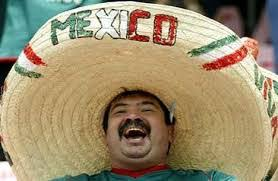 Meme Word Generator - mexican word meme generator imgflip