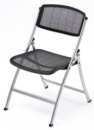 Canadian Tire Folding Table Folding Chairs Canadian Tire The Functions Of Folding Chairs