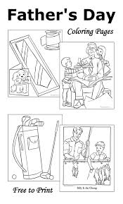 395 free coloring pages images coloring sheets