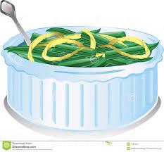 thanksgiving bean casserole bowl clipart green bean pencil and in color bowl clipart green bean
