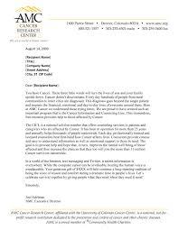 cpa cover letter sample sample grant letter resume cv cover letter