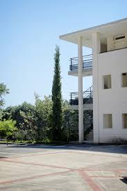 chambre etudiant aix résidence étudiante aix en provence paul cézanne nos résidences