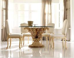 compact dining room decorating ideas in dining room decorating