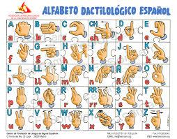 best 25 spanish alphabet ideas on pinterest learning spanish