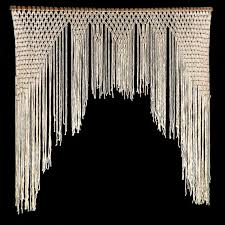 wedding backdrop measurements bohemian macrame wedding backdrop custom handmade according to