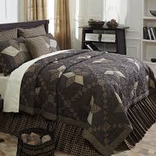 Oversized King Comforters And Quilts Best 25 Oversized King Quilts Ideas On Pinterest Donna Sharp