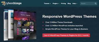 top 10 popular themes of 2017