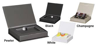 magnetic soft touch giftcard boxes us box corp