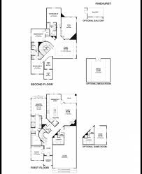 large mansion floor plans emory park in friscomi homes plans to start pre s summer