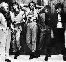 duran duran butterfly girl lyrics metrolyrics