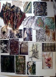 266 best sketchbooks fashion u0026 textiles images on pinterest