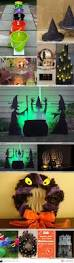 Fun Easy Halloween Crafts by 1173 Best Halloween Images On Pinterest Halloween Stuff