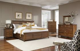 Hudson Bedroom Furniture by John Thomas Hudson Bay King Storage Bedroom Set