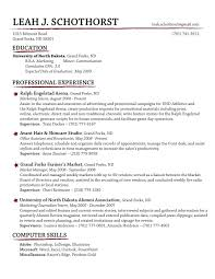 download traditional resume template haadyaooverbayresort