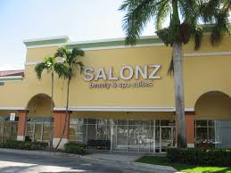 Home Decor Pembroke Pines by Pembroke Pines Salonz Beauty Suites