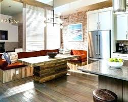 kitchen and dining room decorating ideas kitchen dining room combo kitchen and dining room ideas kitchen