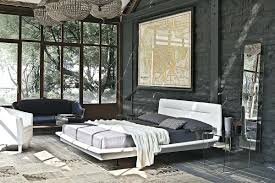 Modern Wallpaper Bedroom Designs Modern Wallpaper For Bedroom Luxury Ideas About Remodel Walls With