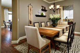 modern dining table centerpieces dining room unique dining room table centerpiece decorating
