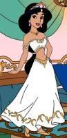 disney princess jasmine princess jasmine agrabah
