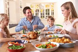 thanksgiving family pictures have a nutritious delicious thanksgiving david rath nutrition blog
