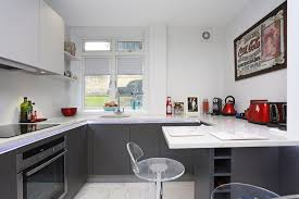 g shaped kitchen layout ideas g shaped kitchen layout with kitchen cabinet and bar stool also