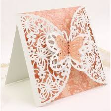 create a card 21 best die sire 8x8 create a card dies images on
