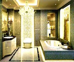 bathroom agreeable ideas small master bathrooms bathtub remodel