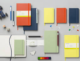 top gifts for the designer in your