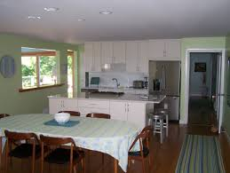 cape cod vacation rentals west dennis properties llc cape cod ma