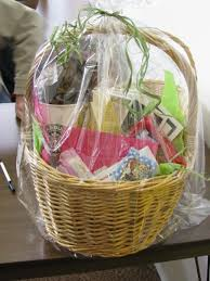 affordable gift baskets part 2 the lowdown on even more fantastic affordable gift