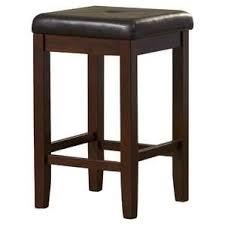 bar stool bar stool seat covers kitchen cushions outdoor bar