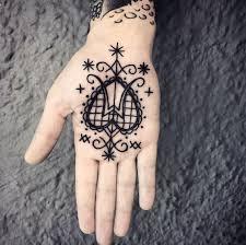 50 simple palm tattoos designs and ideas 2018 tattoosboygirl