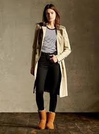 womens style boots australia wholesale on ugg australia casual fall and winter
