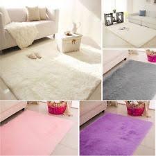 tappeto grande moderno tappeto grande annunci in tutta italia kijiji annunci di ebay